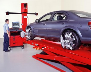 Wheel-Alignment-300x238