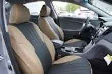 Accessories Like Seat Covers, Floor Mats Are the Best Investment You Can Make to Cut Living Expense
