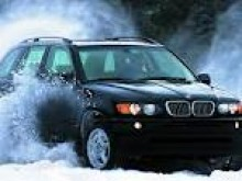 Winter Car Care and Driving Tips