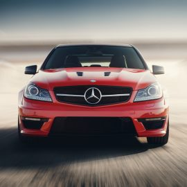 Where do I go for an affordable and reliable Mercedes service in Brisbane without voiding my warranty?