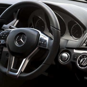 Mercedes Benz Repair Brisbane – Ignition Failures